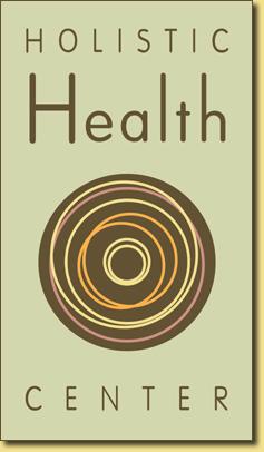 holistic-health-center-viroqua-wi.jpg