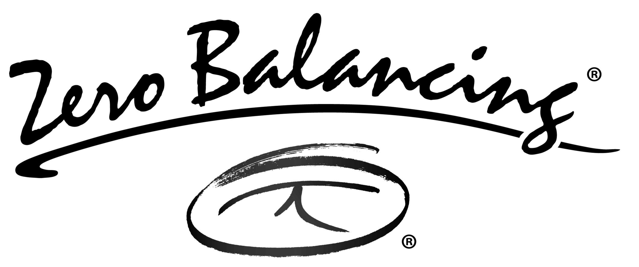 zb_logo.jpg