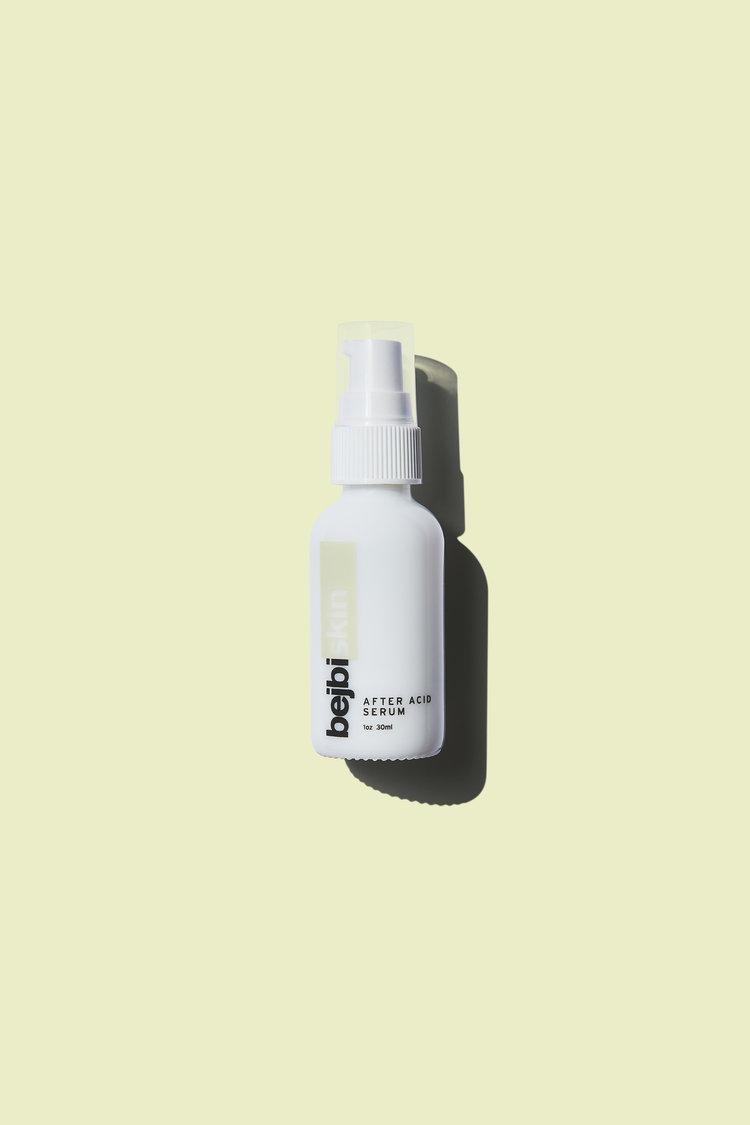 serum 1.jpg