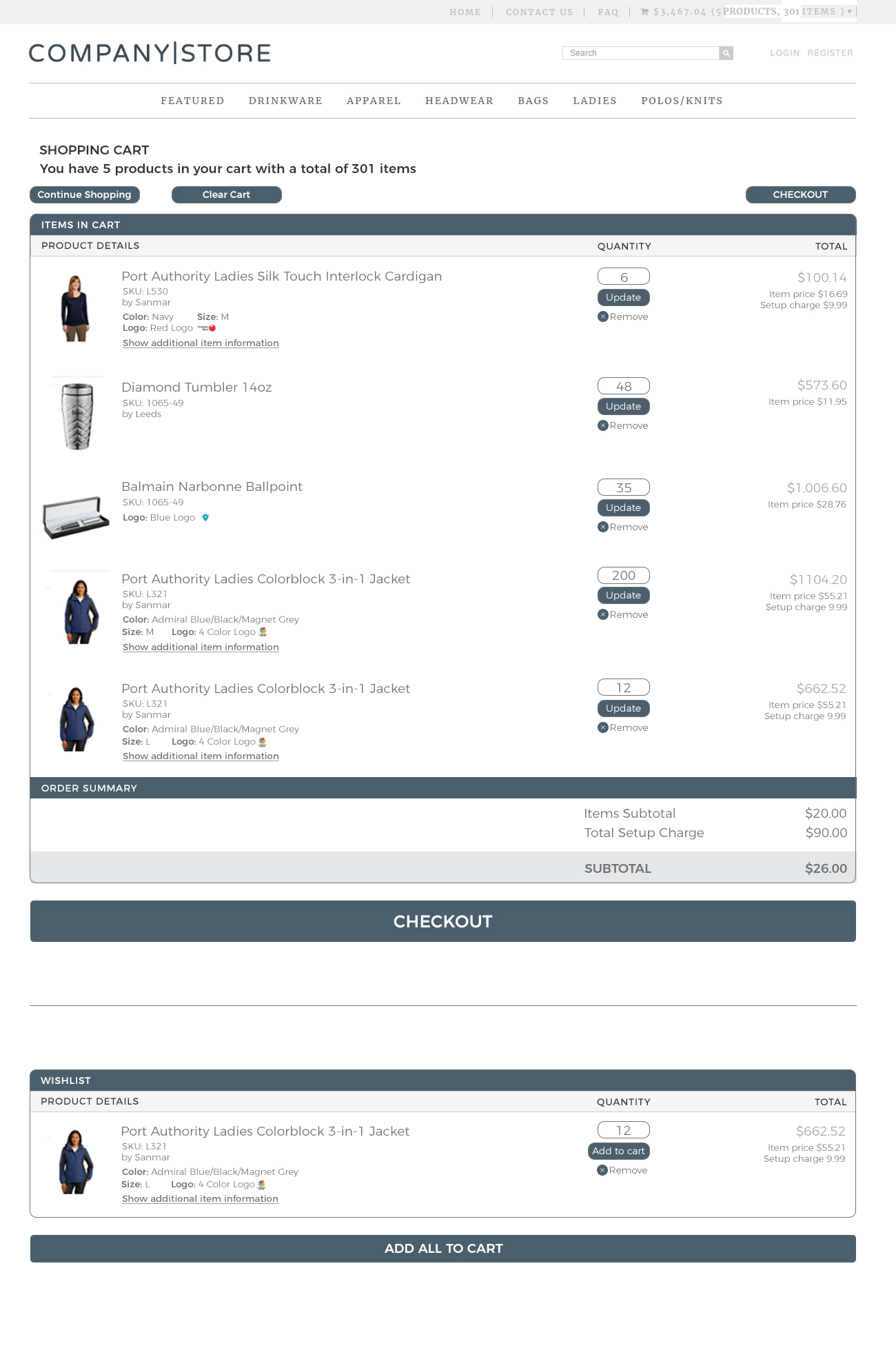 uiuxdesign-checkout-00.jpg
