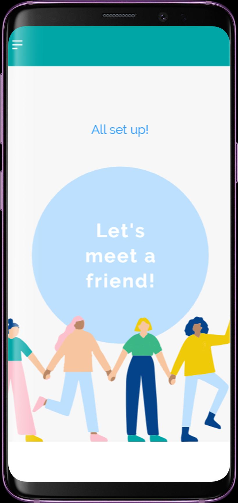 make-friend.png