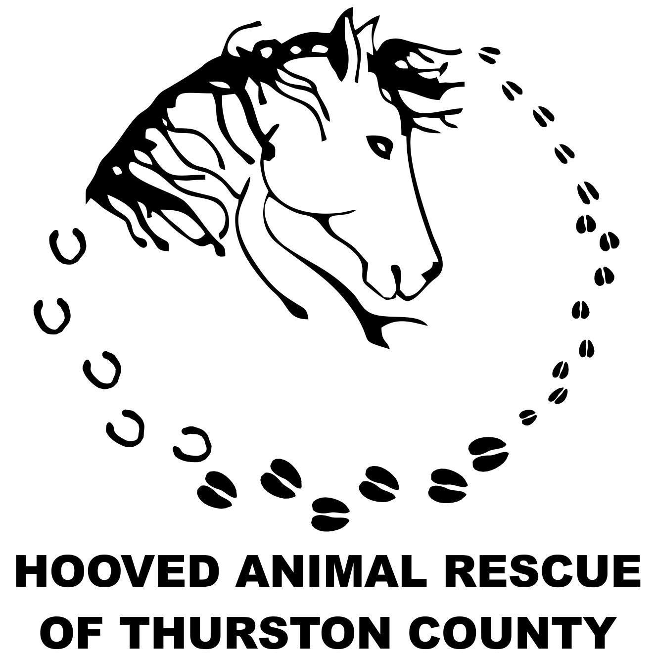 harotc logo.jpg