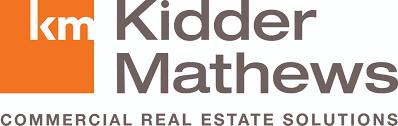 Kidder Mathews-Amy Evans