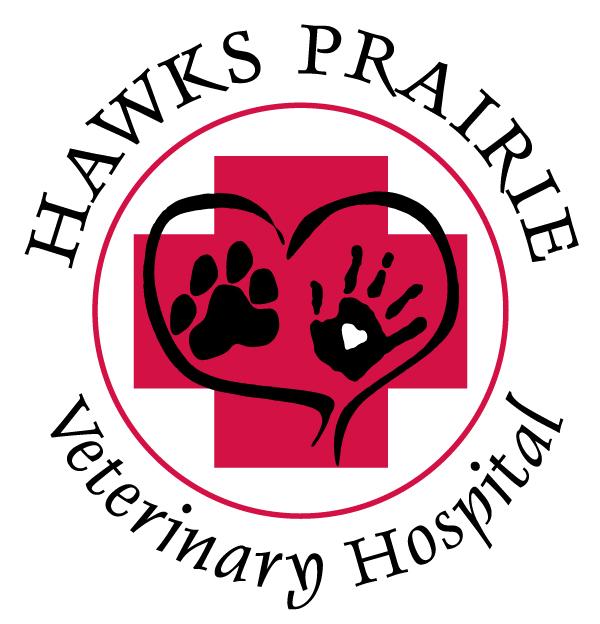 Hawks Prairie Veterinary Hospital