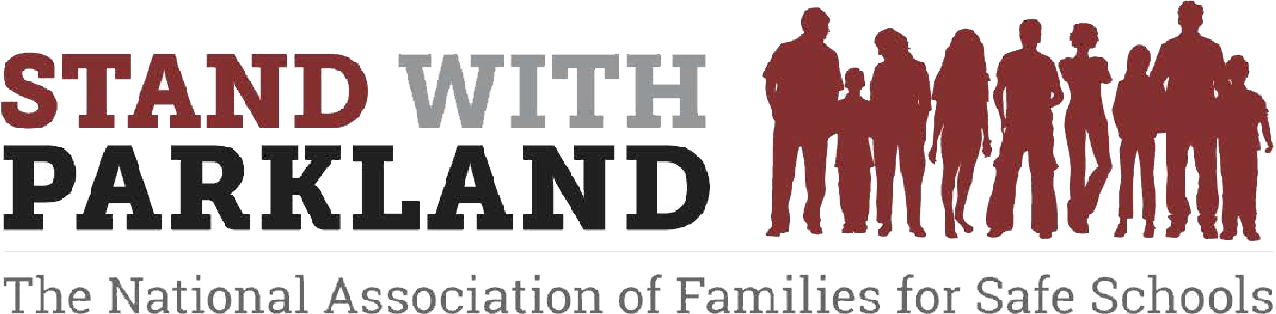 StandwithParklandlogo.png