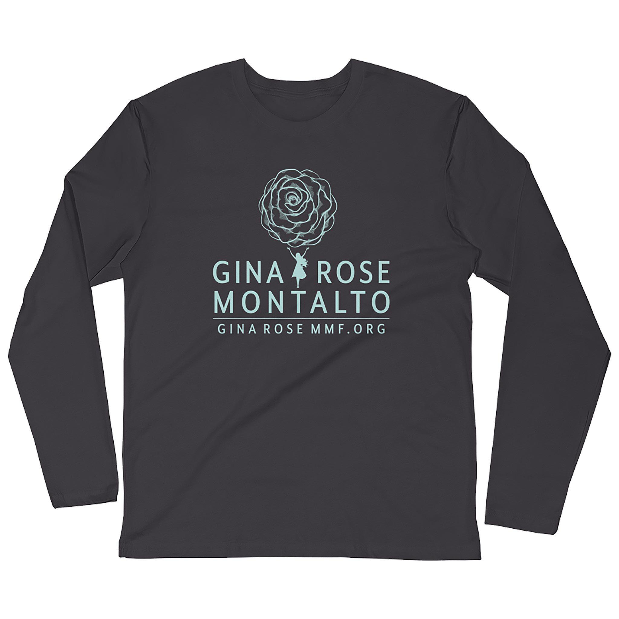 gina_rose_montalto-long_sleeve-shirt_2048x2048.jpg
