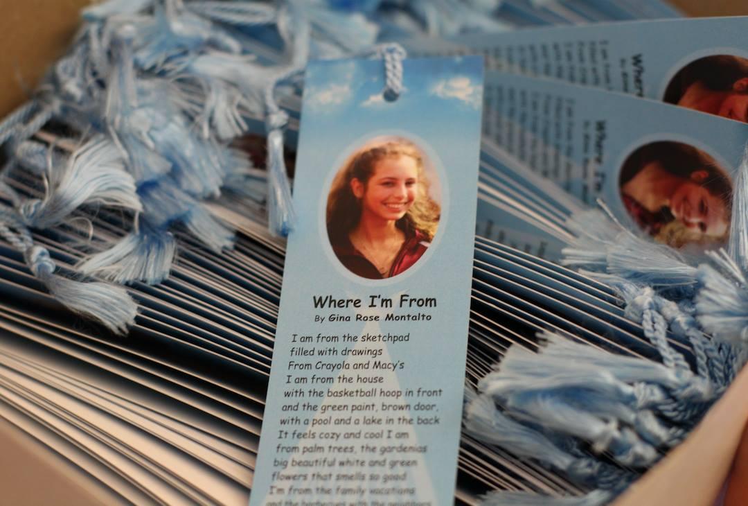 gina bookmarks.jpg