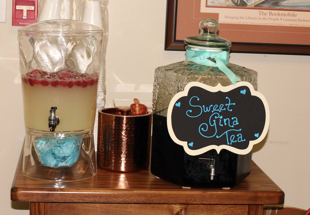 sweet gina tea.jpg