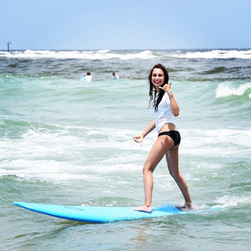 gina surfing.jpg
