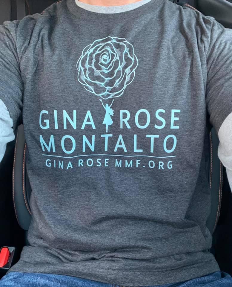 #ginarose4.jpg