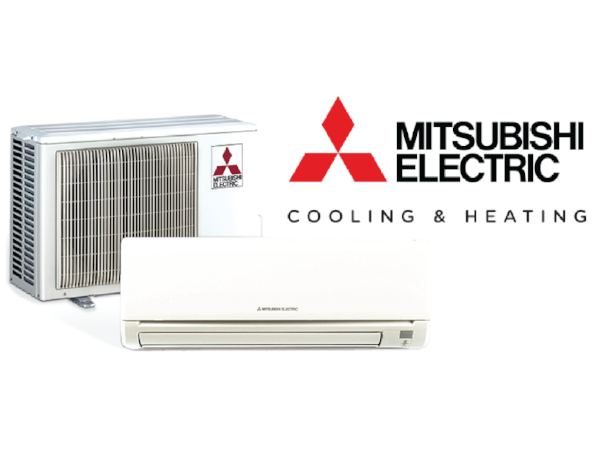 Mitsubishi Electric Products