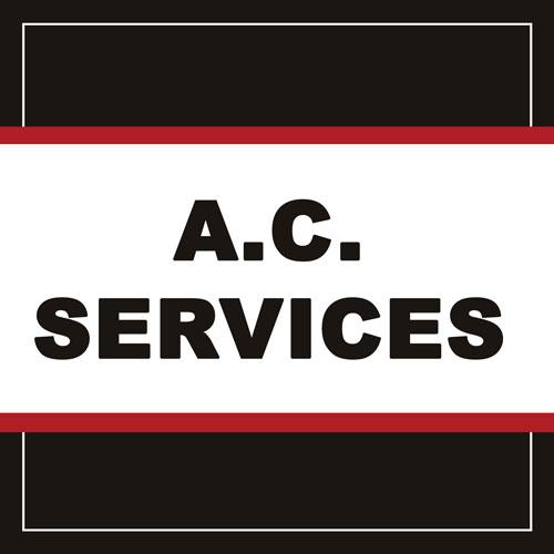 A.C. Services