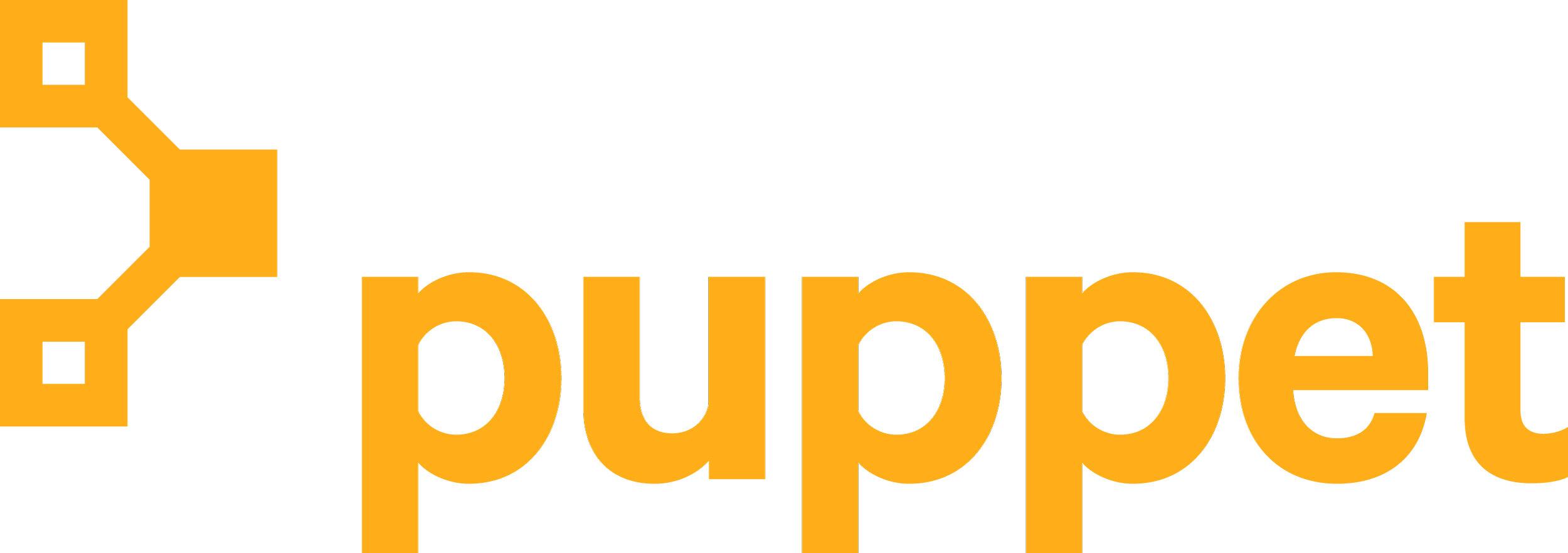 Puppet-Logo-Amber-lg.jpg