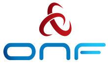onf-logo.jpg