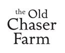 old-chaser-farm-logo.png