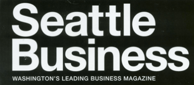 Seattle-Business-Magazine.png