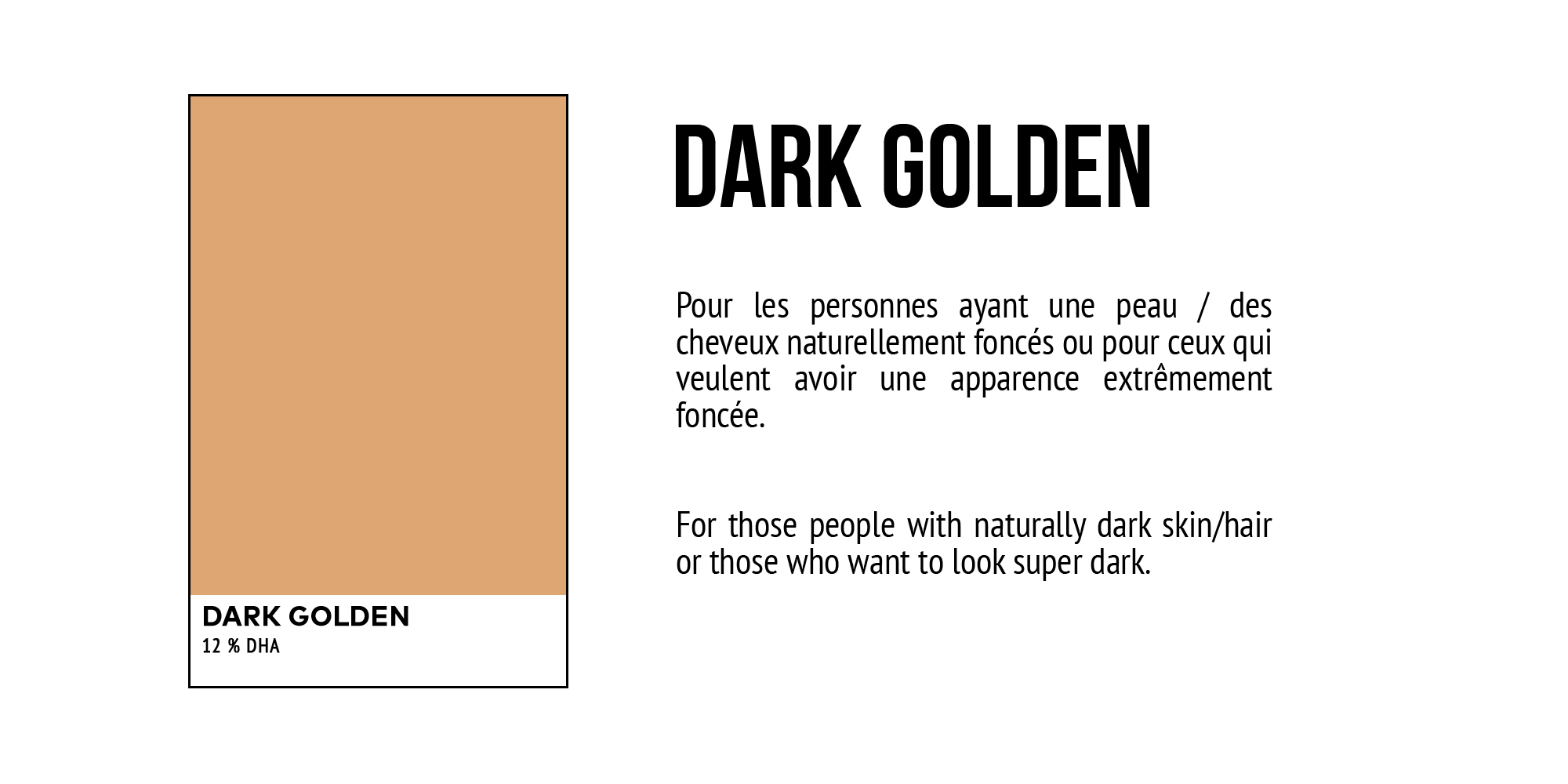 4 DARK GOLDEN DESCRIPTION  copie.jpg