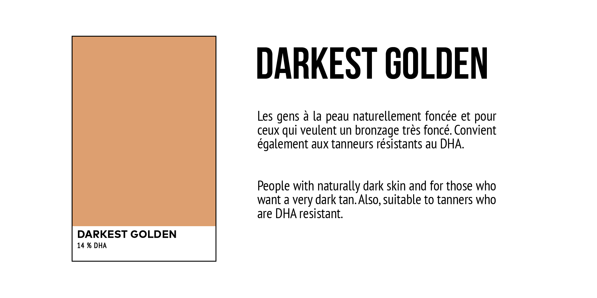 5 DARKEST GOLDEN DESCRIPTION  copie 2.jpg