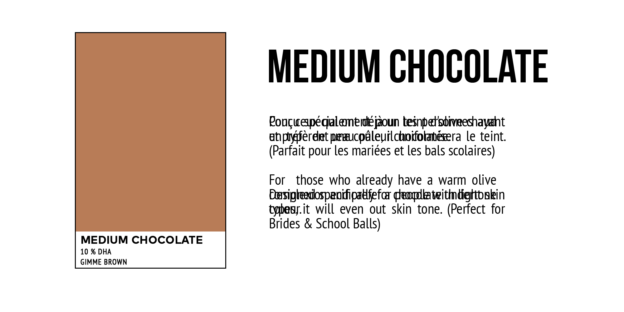 6 MEDIUM CHOCOLATE DESCRIPTION.jpg