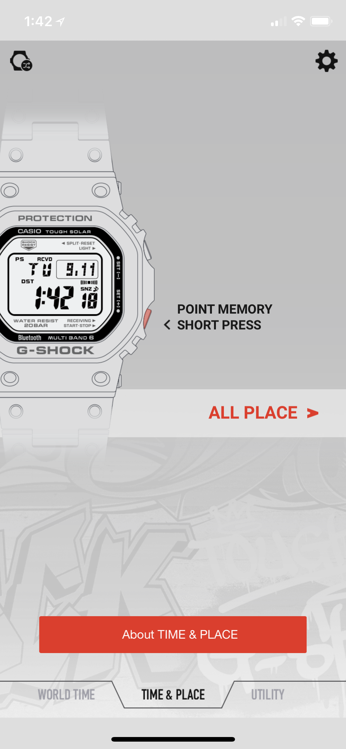casio g-shock 35th anniversary models - 73.PNG