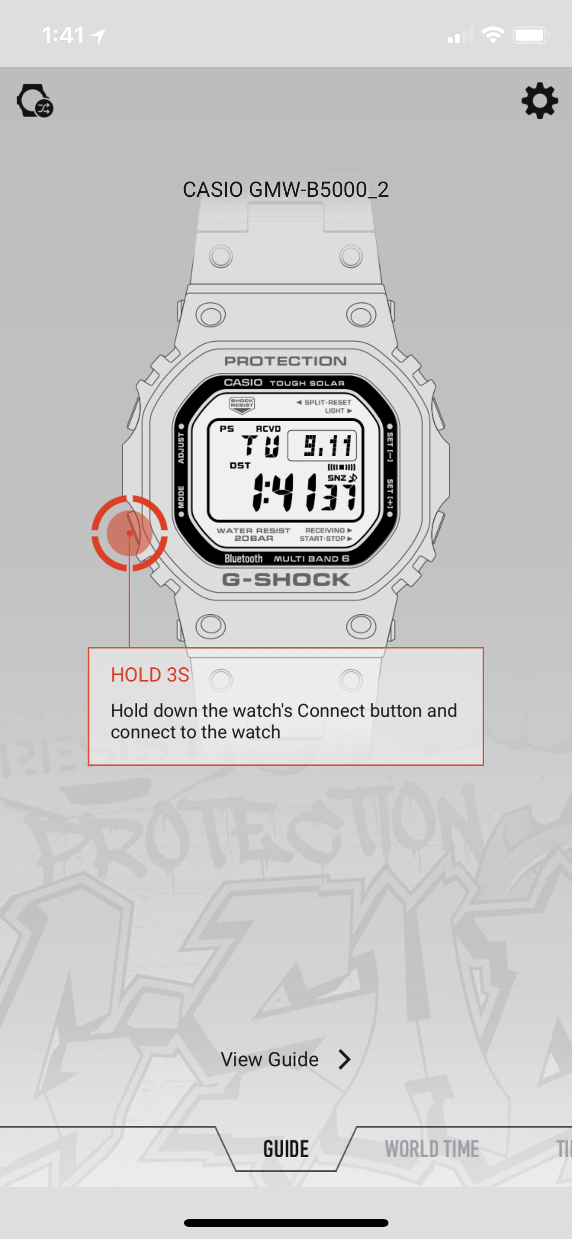 casio g-shock 35th anniversary models - 76.PNG
