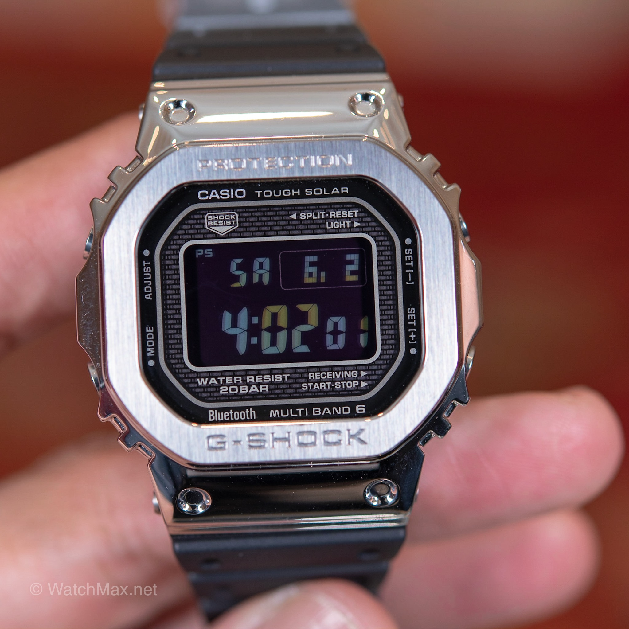 casio g-shock 35th anniversary models - 2.JPG