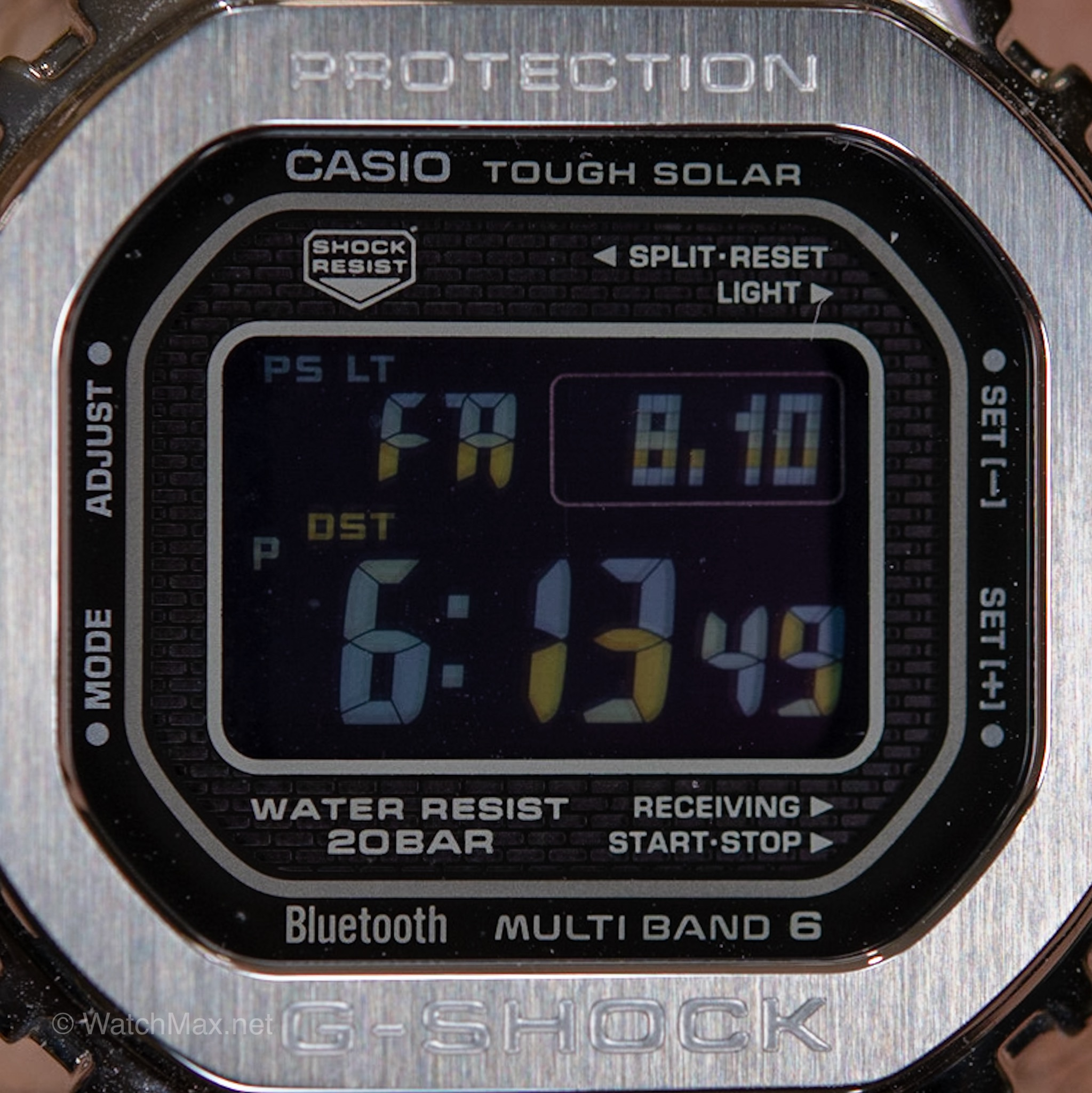 casio g-shock 35th anniversary models - 7.JPG