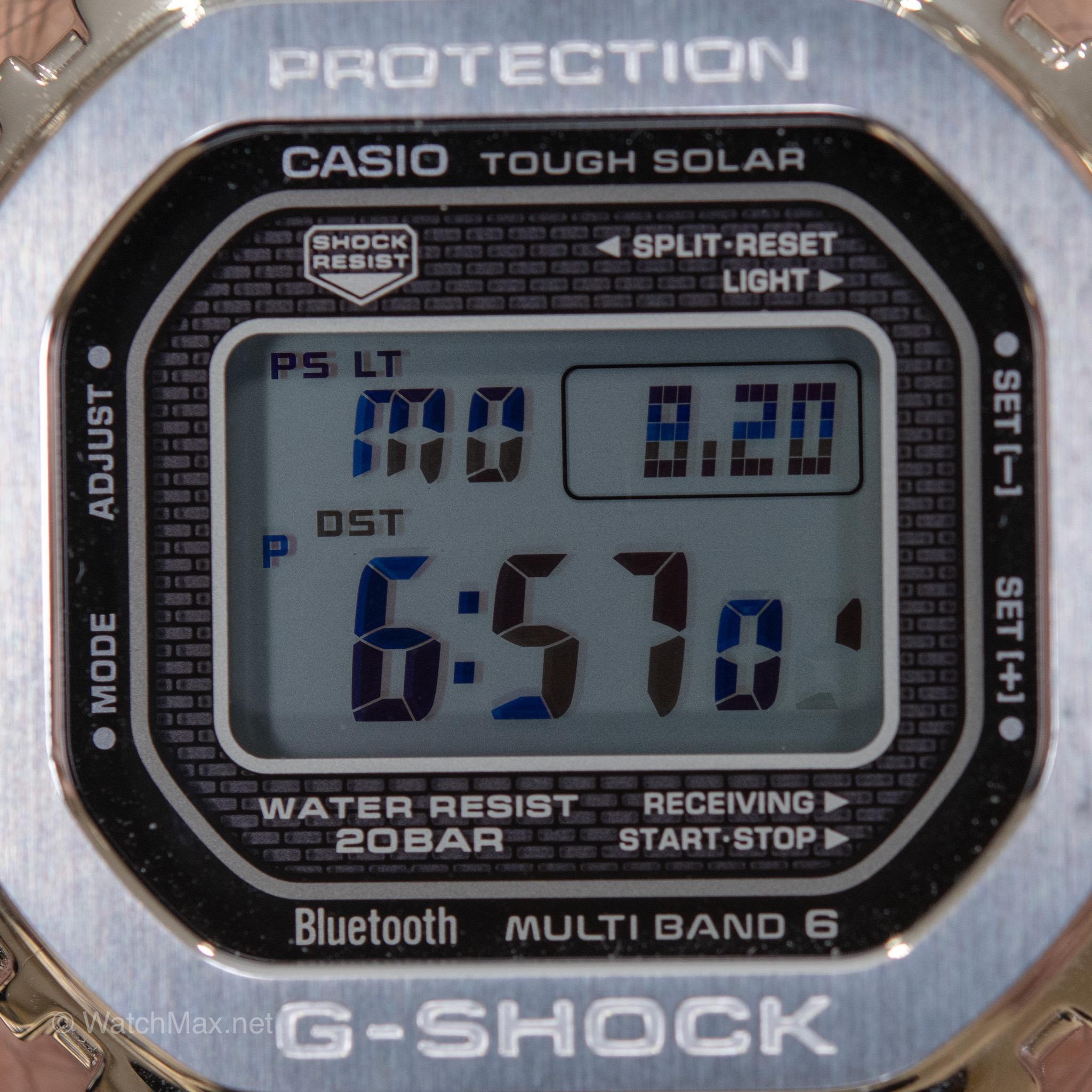 casio g-shock 35th anniversary models - 10.JPG
