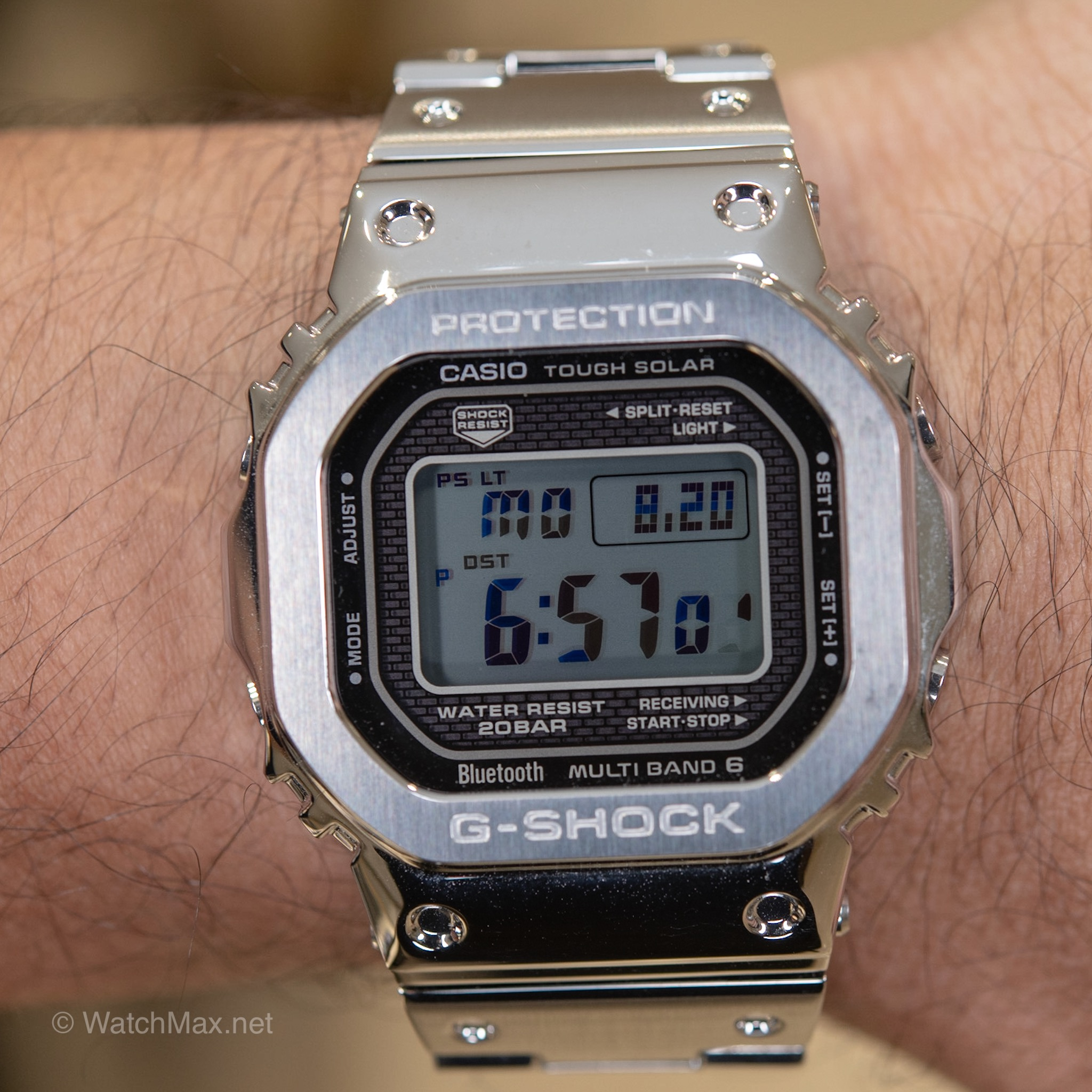 casio g-shock 35th anniversary models - 11.JPG