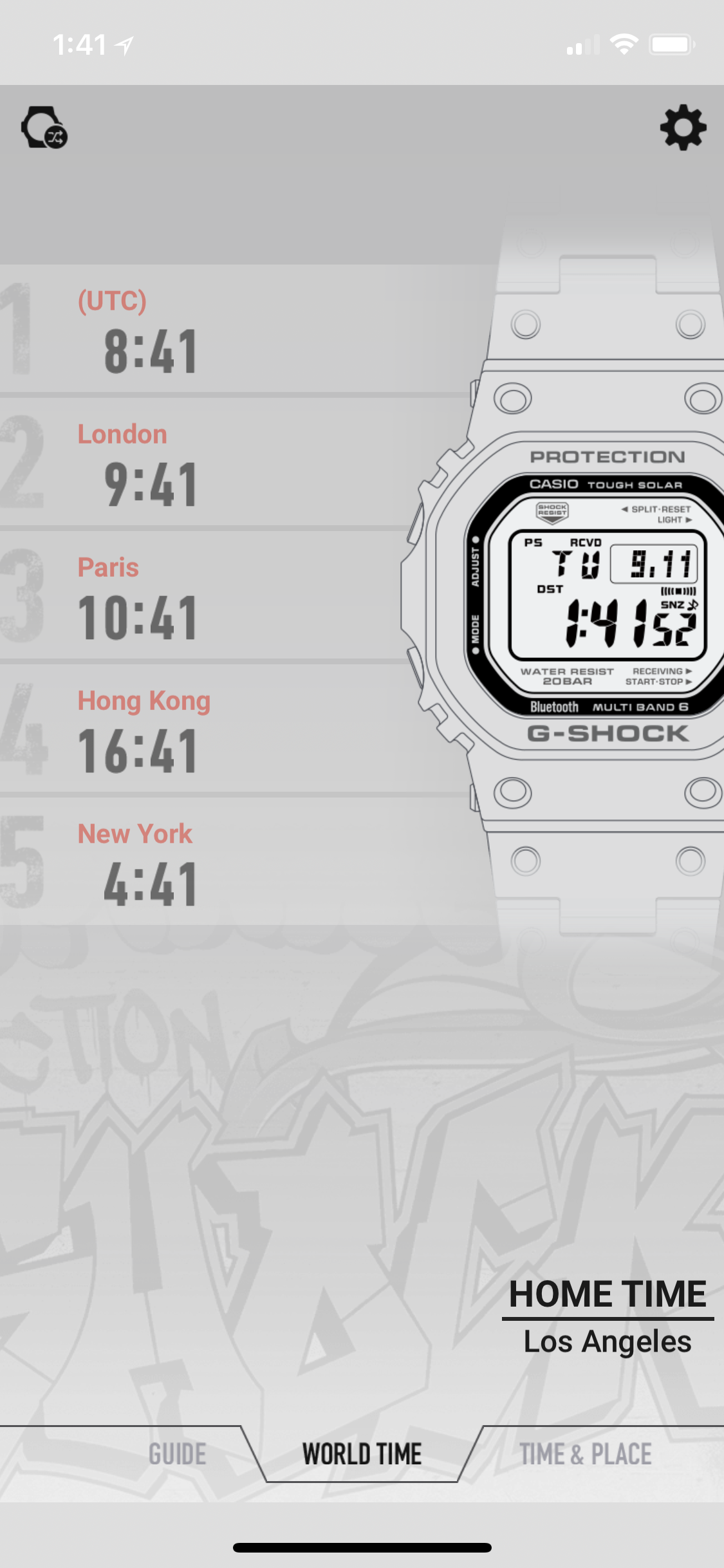 casio g-shock 35th anniversary models - 74.PNG