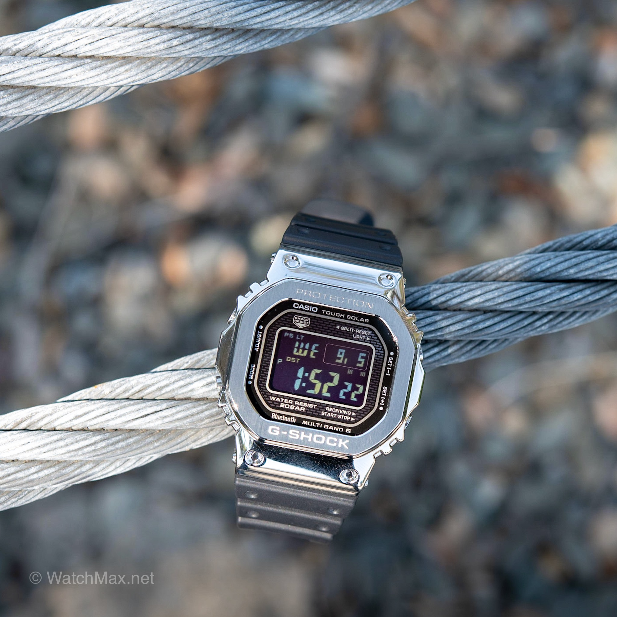 casio g-shock 35th anniversary models - 43.JPG