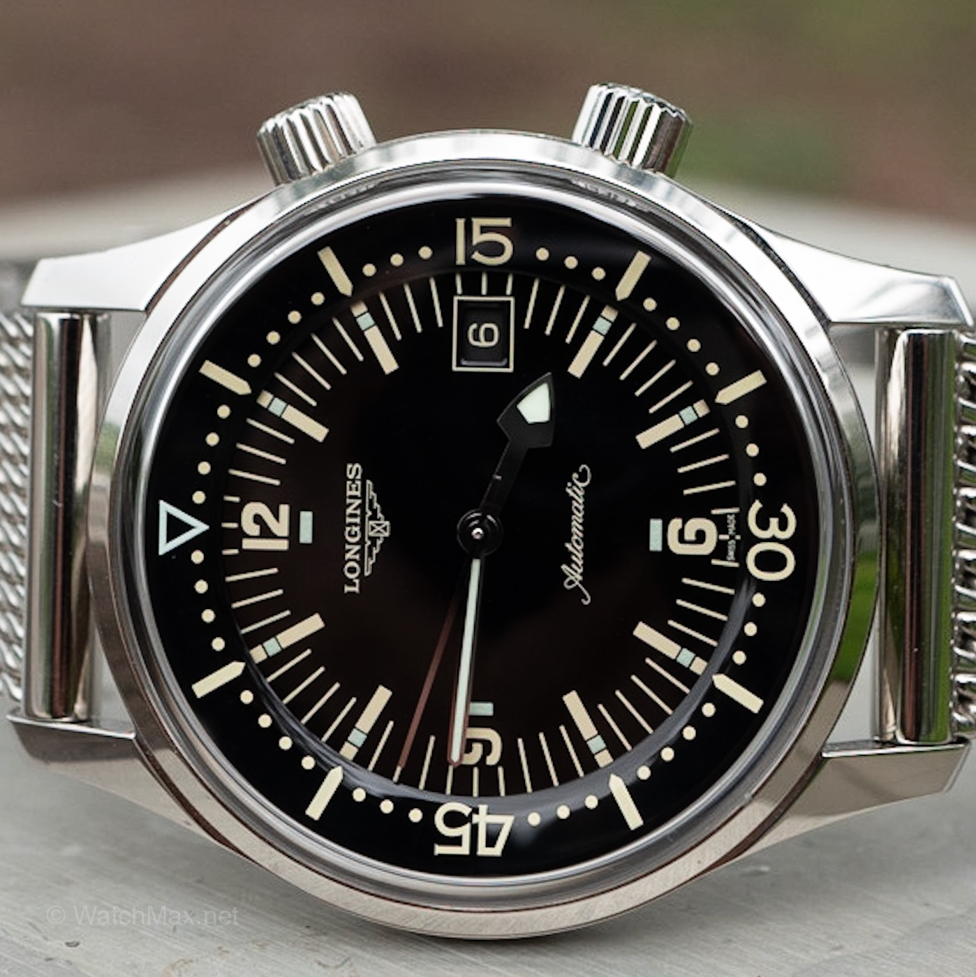 longines-legend-diver-13.jpg