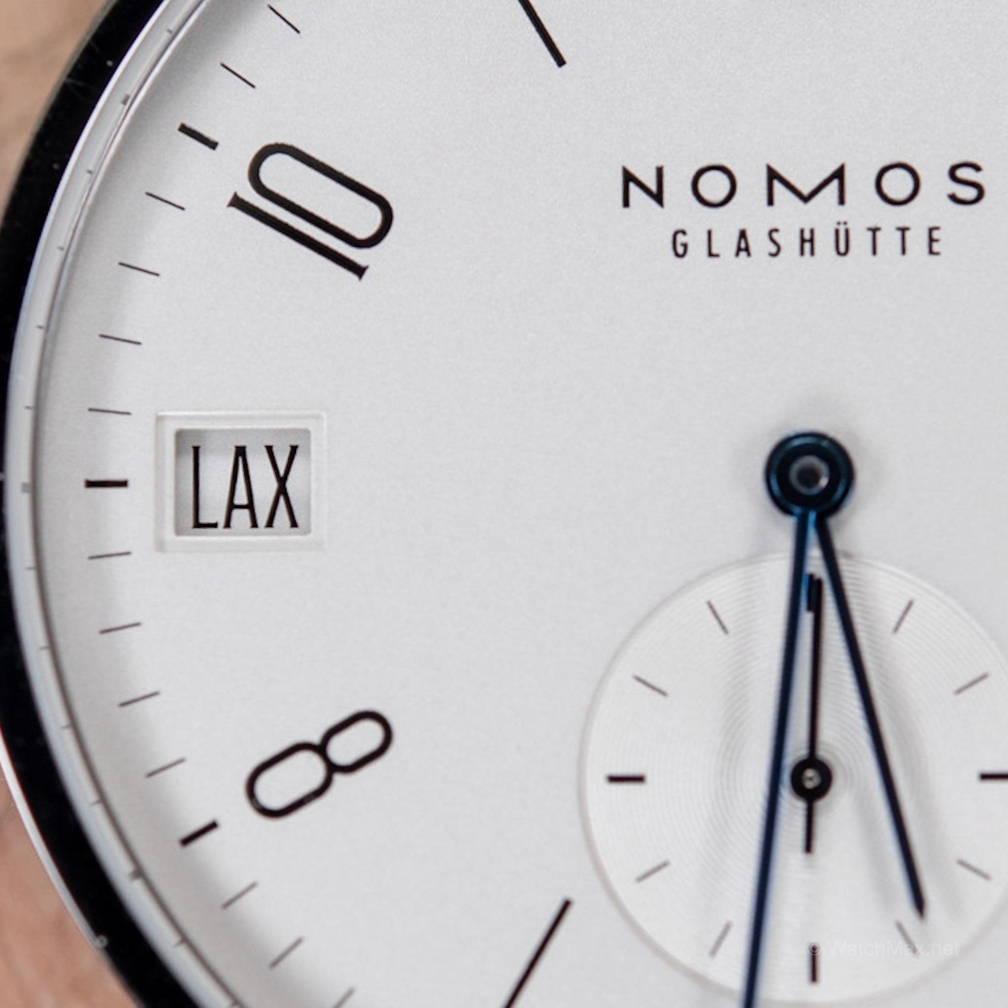 nomos-tangomat-gmt-77.JPG