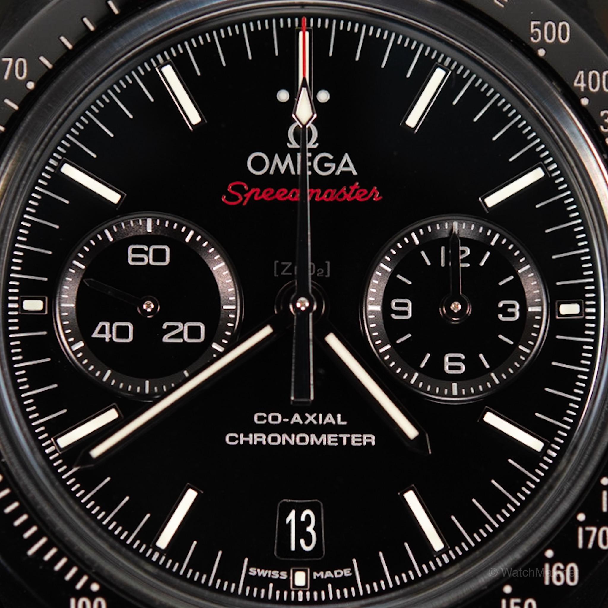 omega-speedmaster-dark-side-of-the-moon-31.jpg