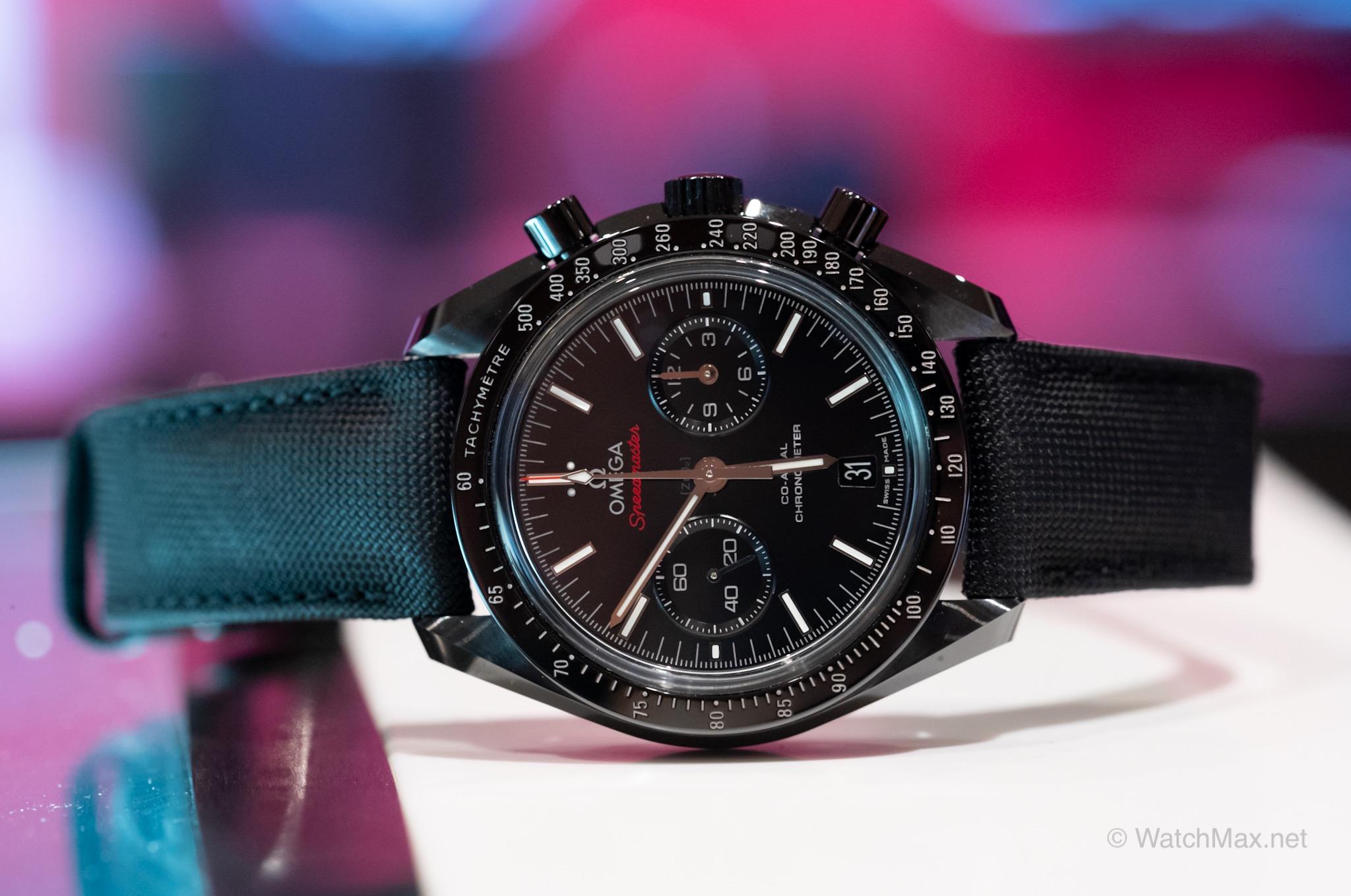 omega-speedmaster-dark-side-of-the-moon-75.jpg