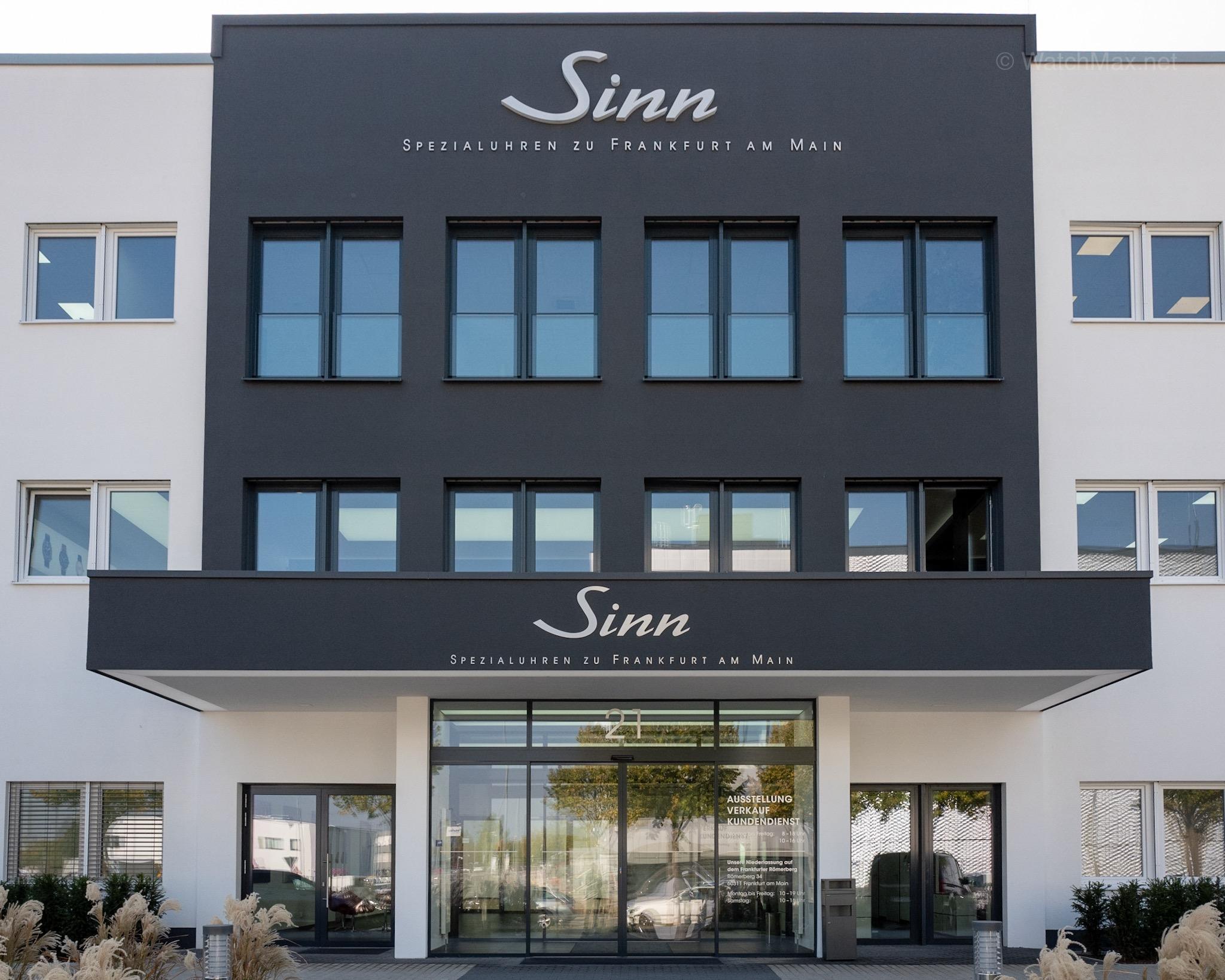 sinn-manufacture-visit-2018-80.jpg