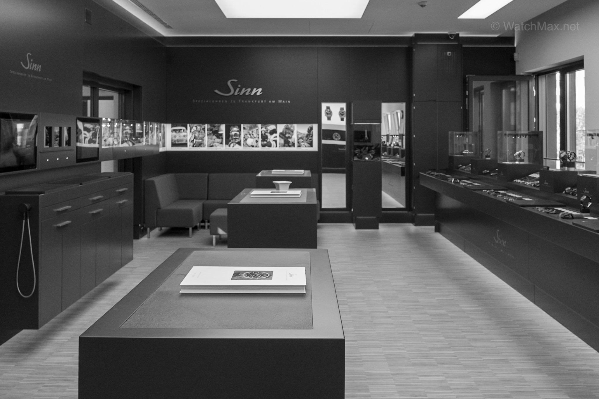 sinn-manufacture-visit-2018-67.jpg