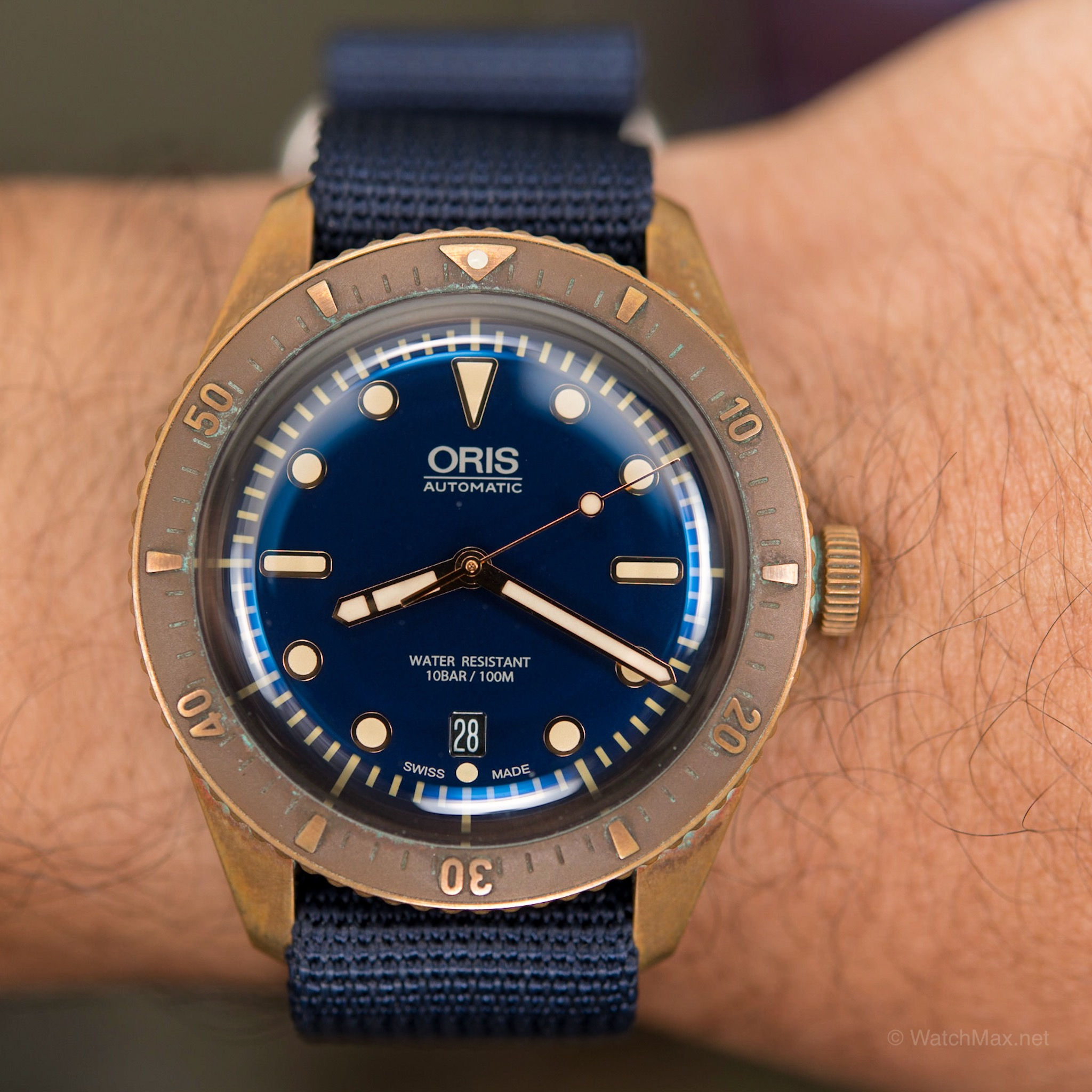 oris-diver-sixtyfive-carl-brashear-limited-edition-2.JPG