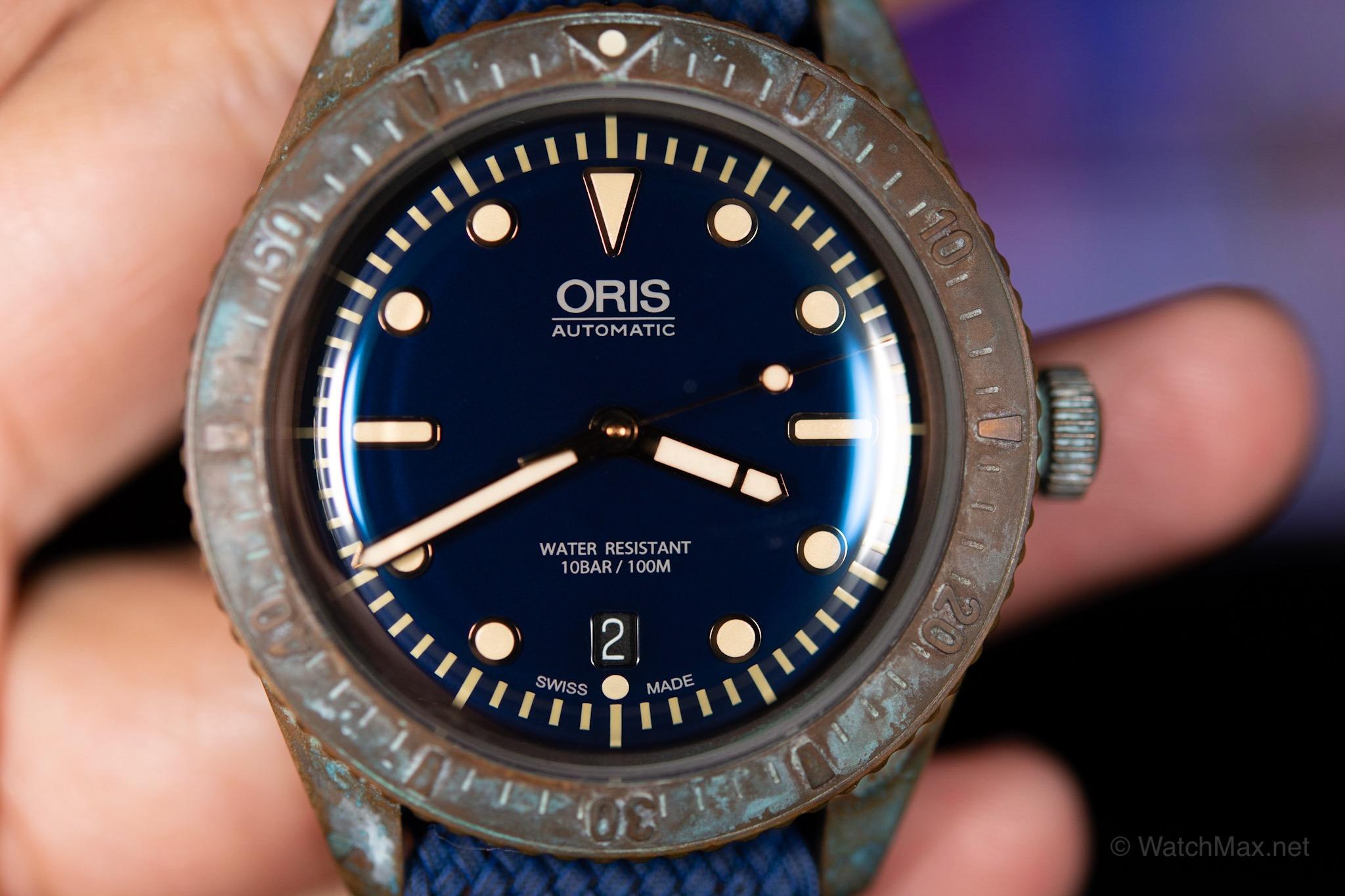 oris-diver-sixtyfive-carl-brashear-limited-edition-9.JPG