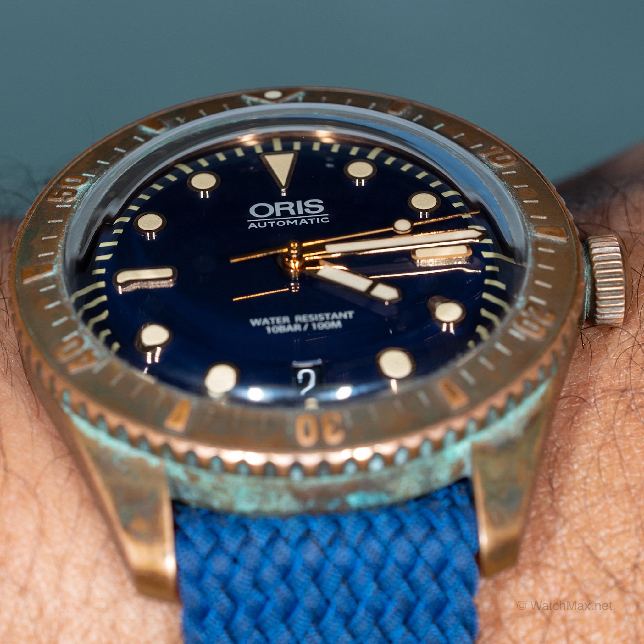 oris-diver-sixtyfive-carl-brashear-limited-edition-58.JPG