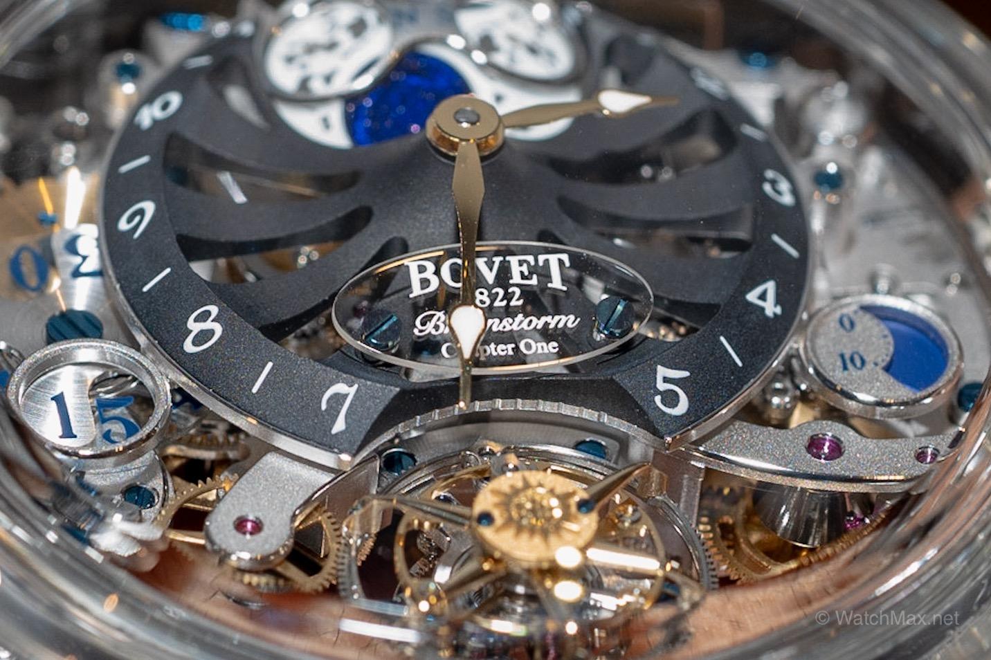 bovet-1822-novelties-sihh-2019-39.JPG
