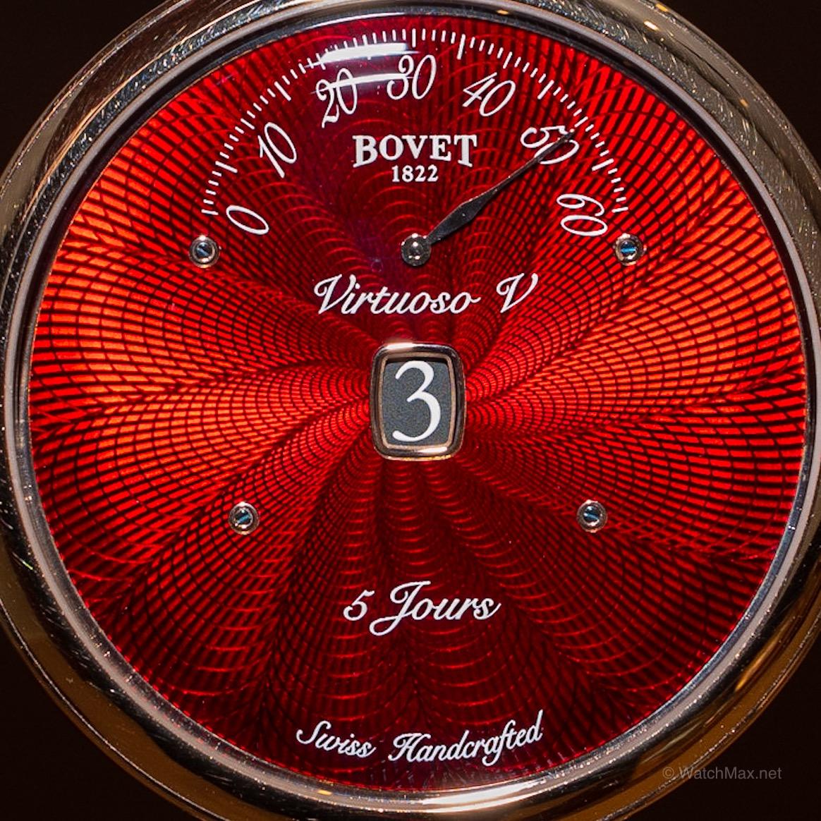 bovet-1822-novelties-sihh-2019-42.JPG
