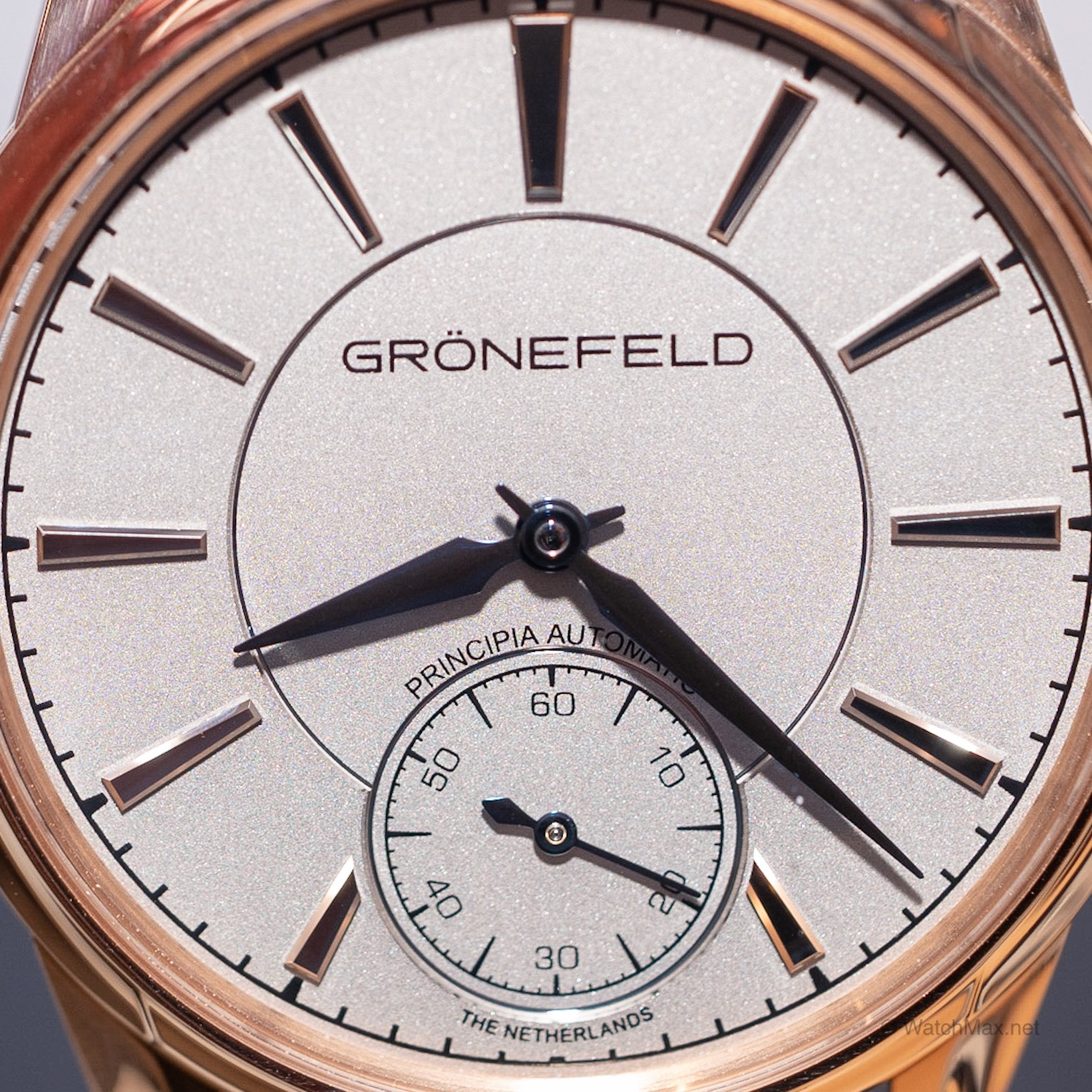 gronefeld-principia-watch-sihh-2019-4.jpg