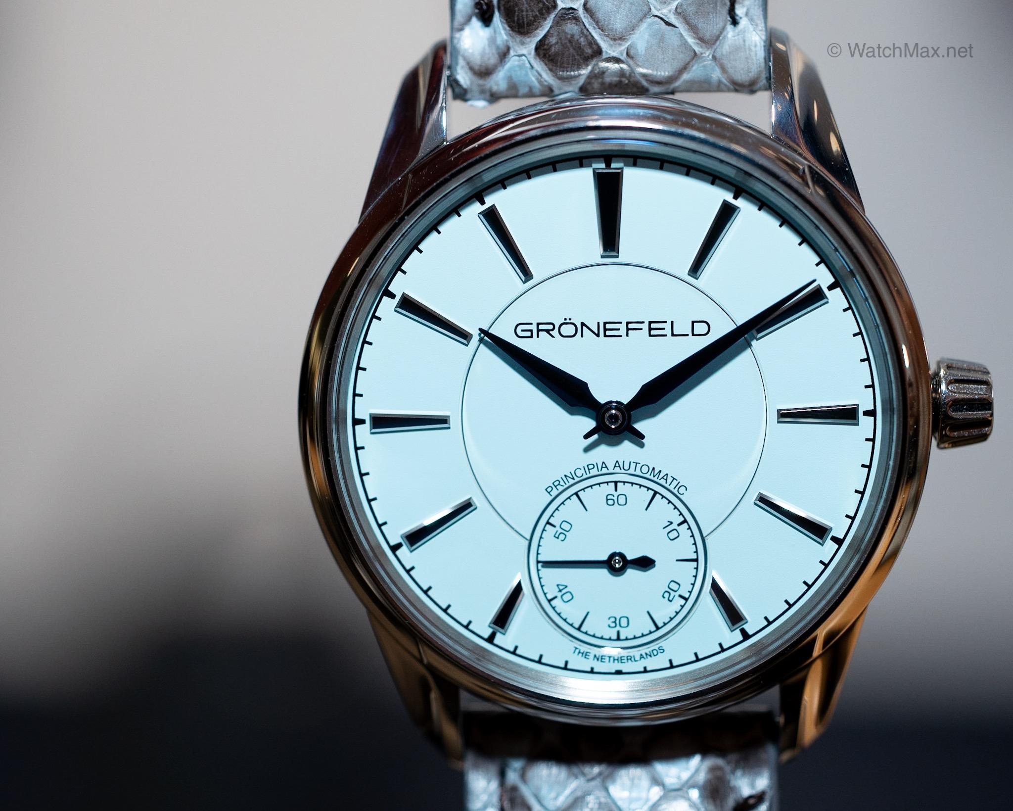 gronefeld-principia-watch-sihh-2019-5.jpg
