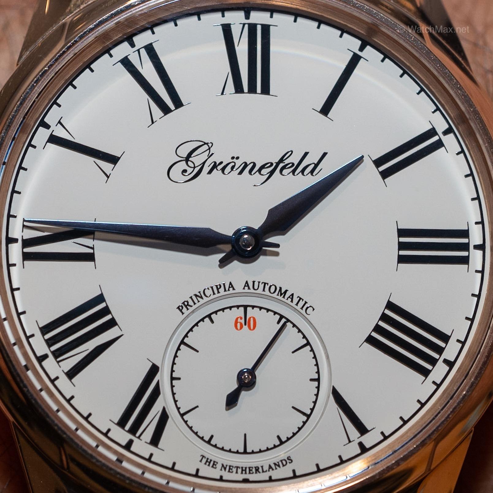 gronefeld-principia-watch-sihh-2019-15.jpg