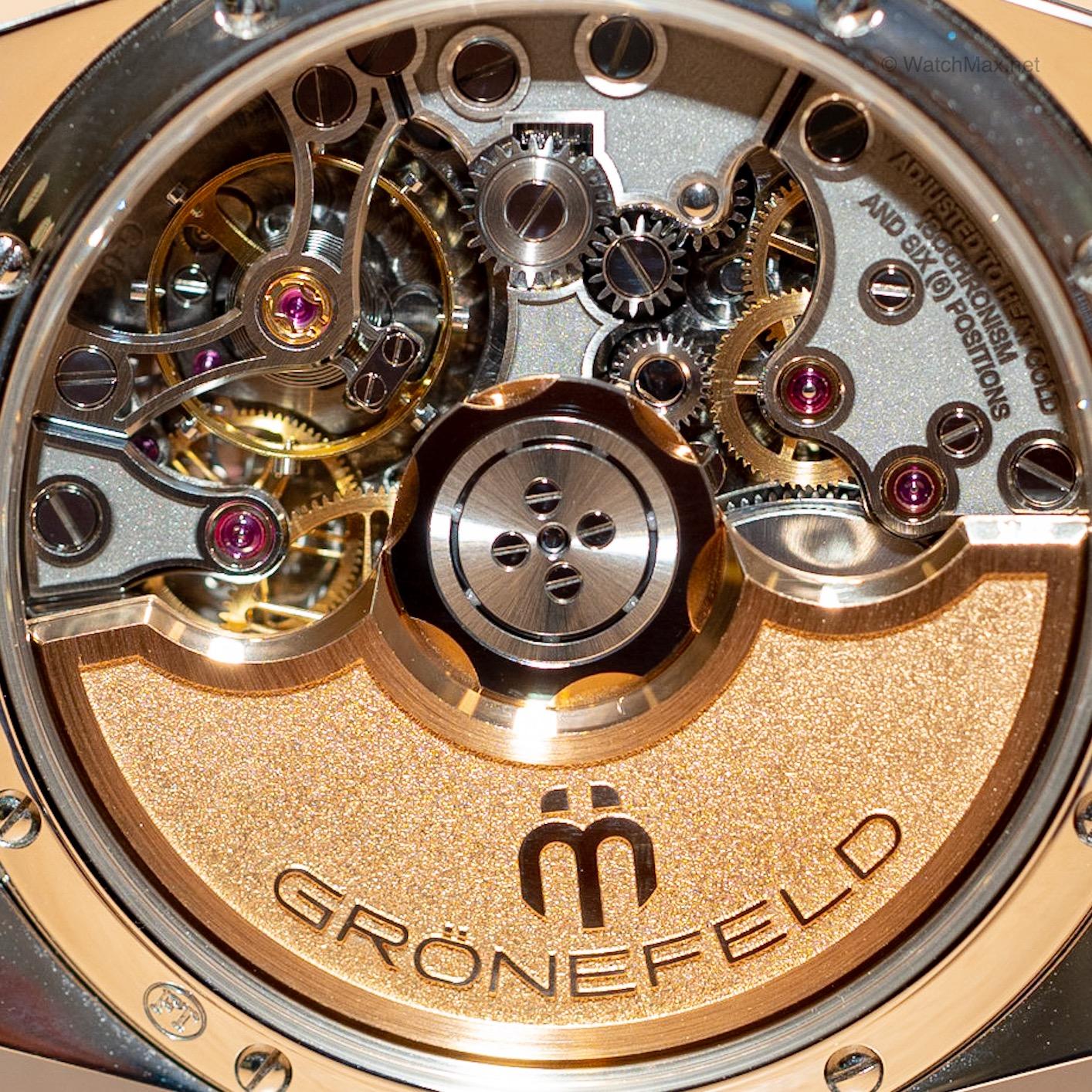 gronefeld-principia-watch-sihh-2019-9.jpg