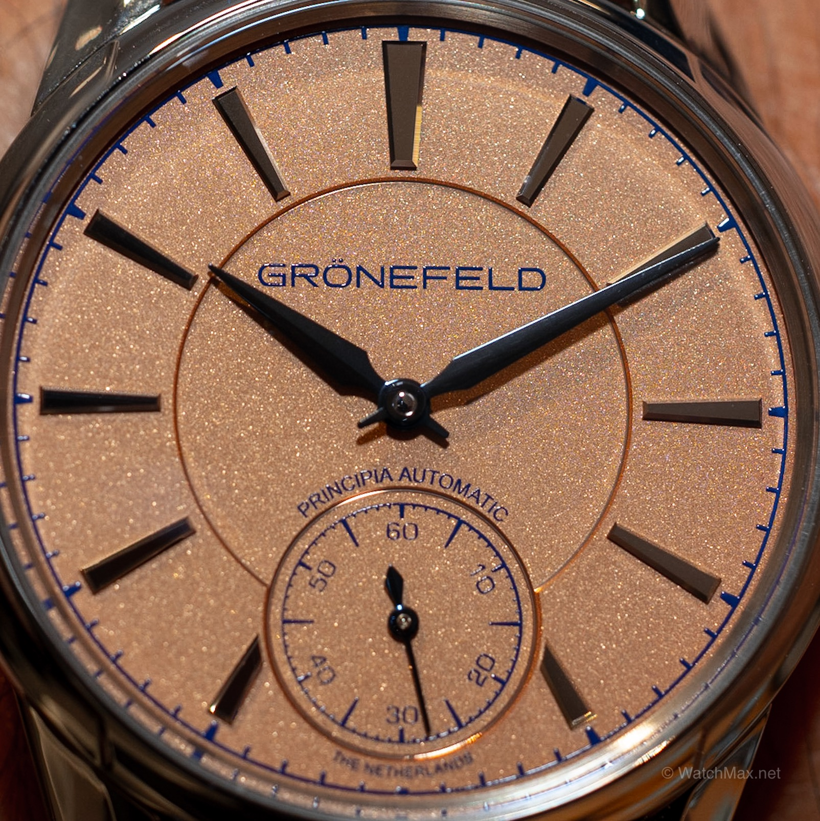 gronefeld-principia-watch-sihh-2019-24.jpg