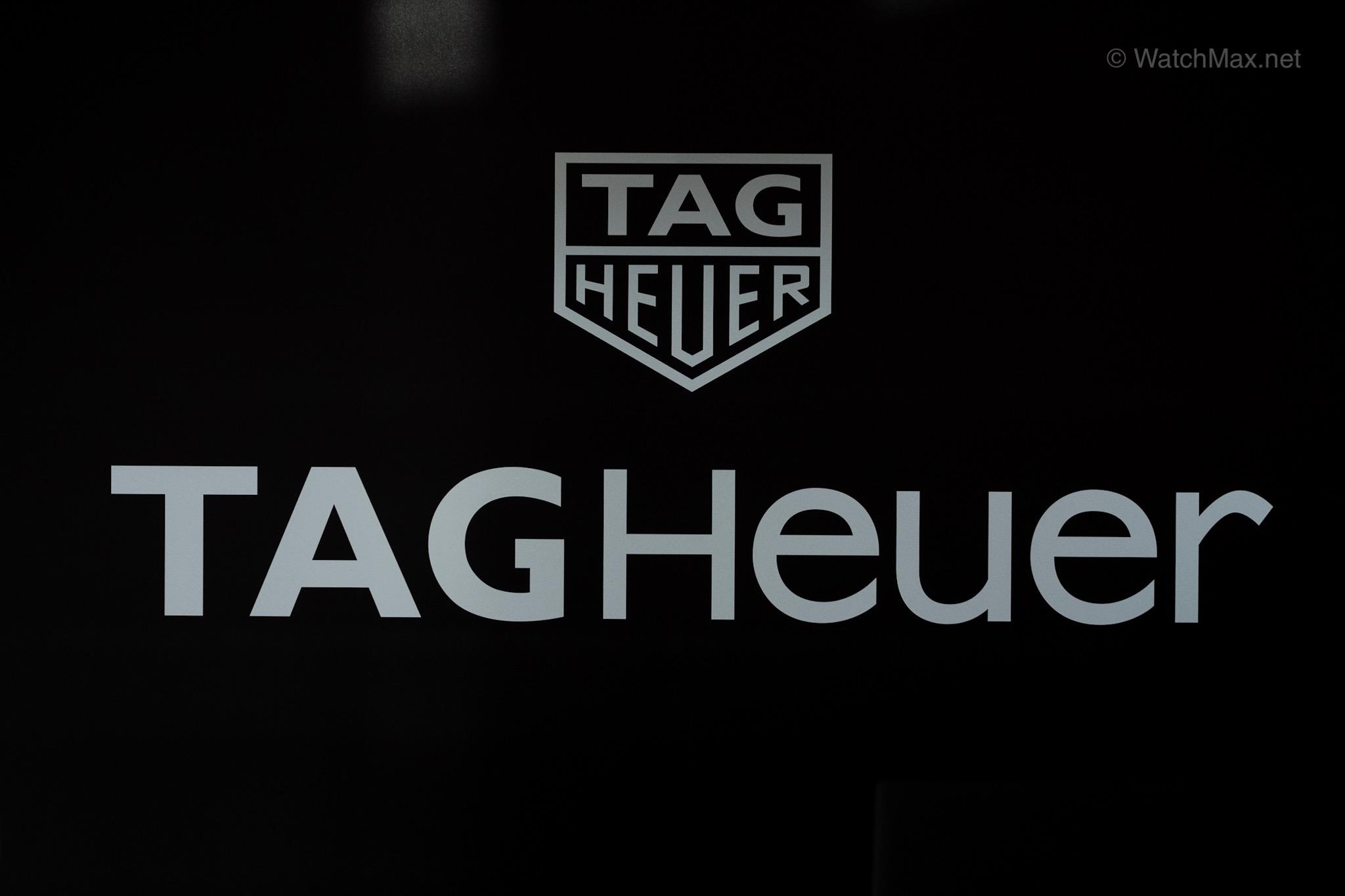 tag-heuer-tourbillon-nanograph-geneva-days-2019-3.jpg