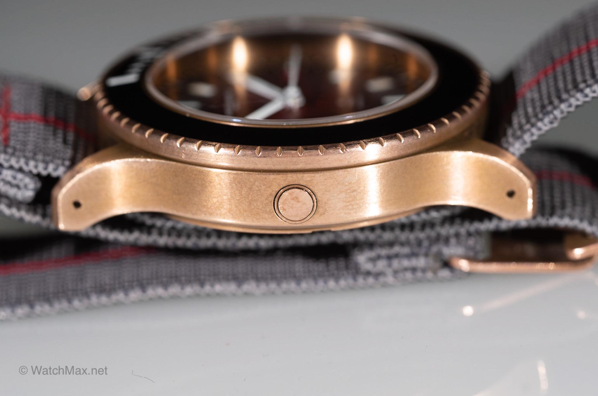maurice-de-mauriac-l2-bronze-deep-red-9.JPG
