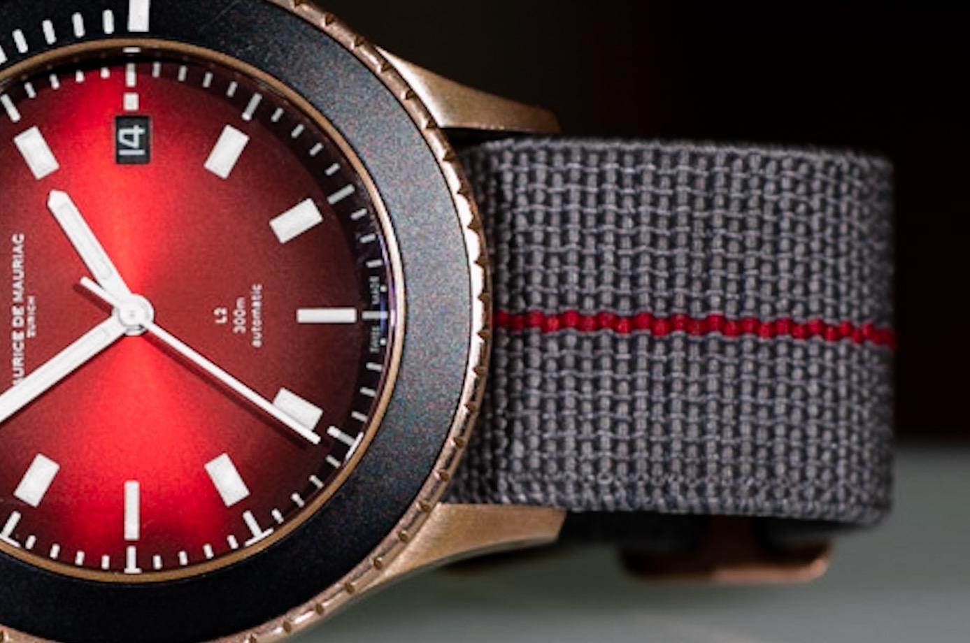 maurice-de-mauriac-l2-bronze-deep-red-15.JPG